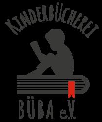 BÜBA – Die Kinderbücherei